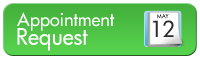 Appointment Request button for pediatric dentist Dr. Barbara Merlo in Munster, IN
